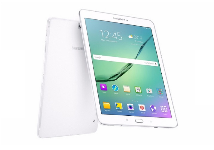 Samsung Galaxy Tab S2 97 LTE Specification Features Price   Trend 716x502