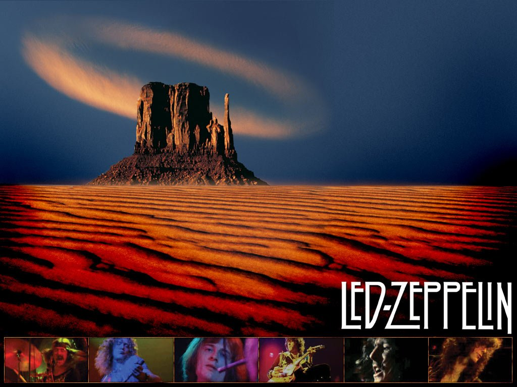 Jimmy Page Wallpapers And Screensavers Wallpapersafari