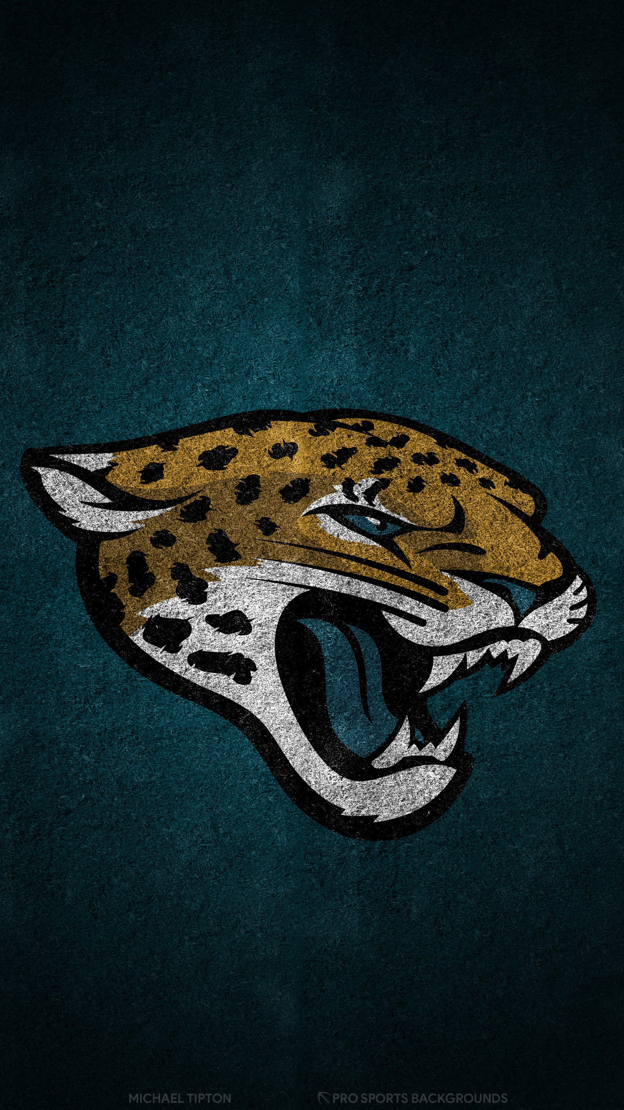 2019 Jacksonville Jaguars Wallpapers Pro Sports Backgrounds 2160x3840