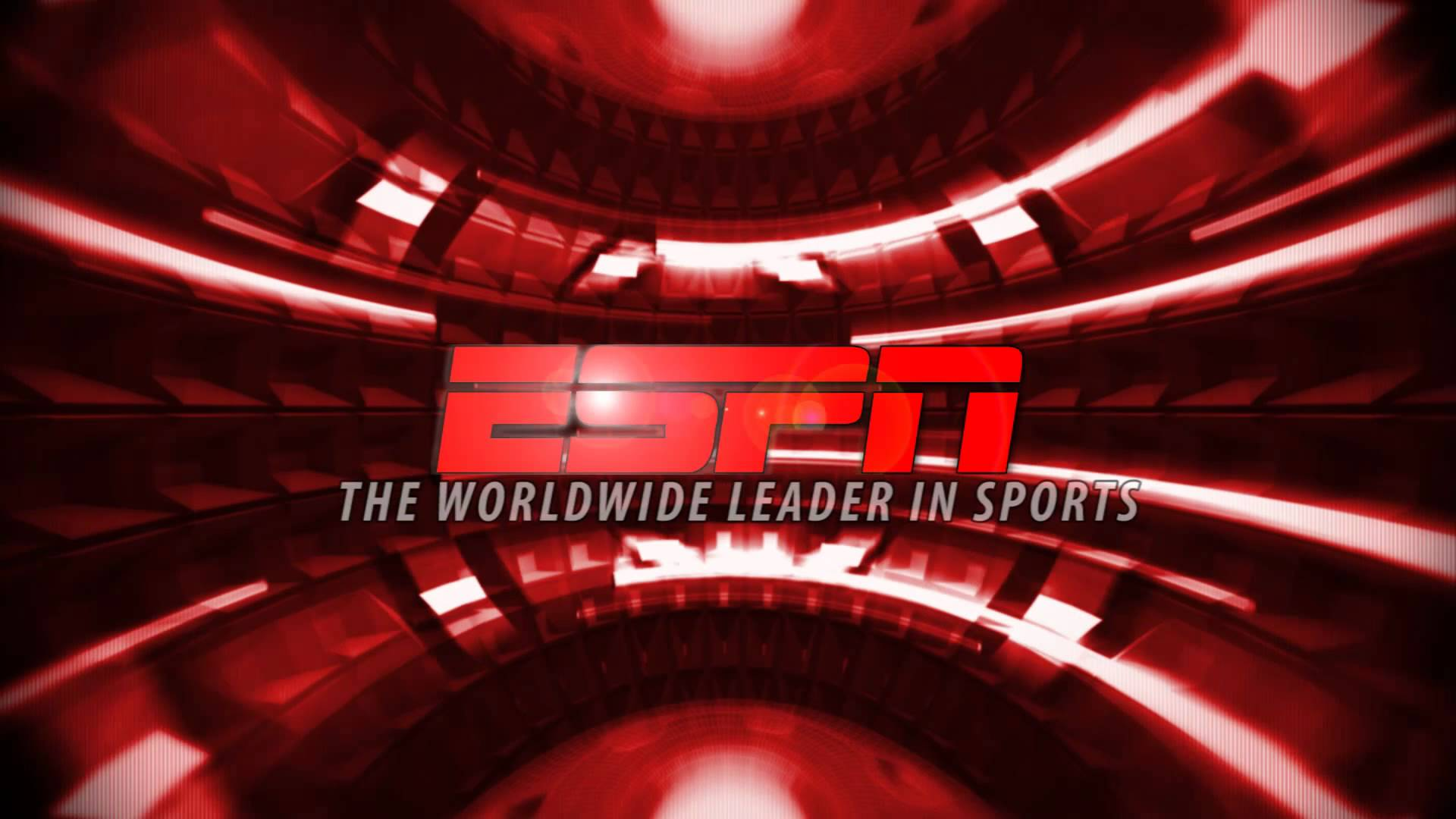 Espn Is Struggling Fitsnews   Espn Entertainment And Sports 1920x1080