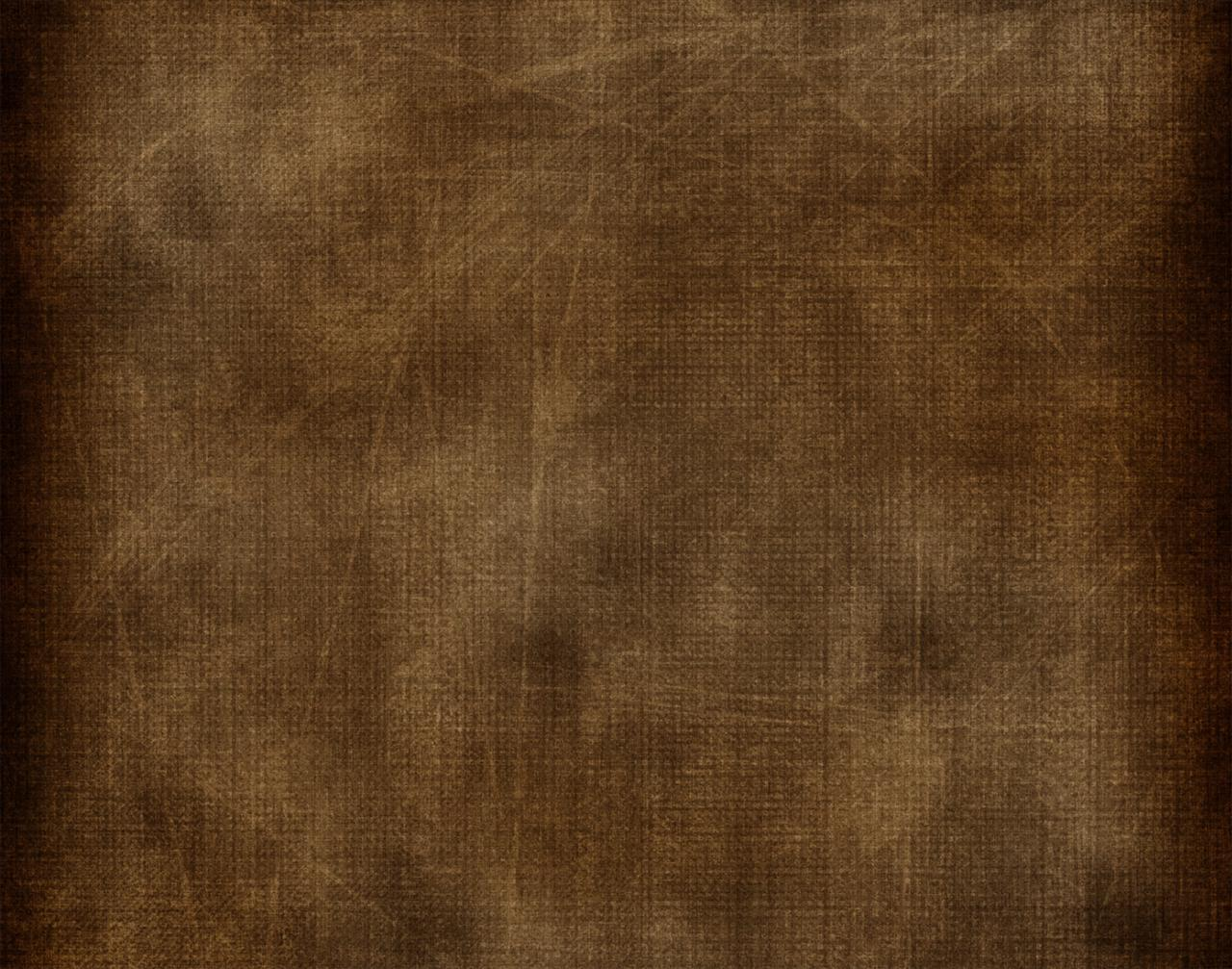 rustic brown wood background - photo #31