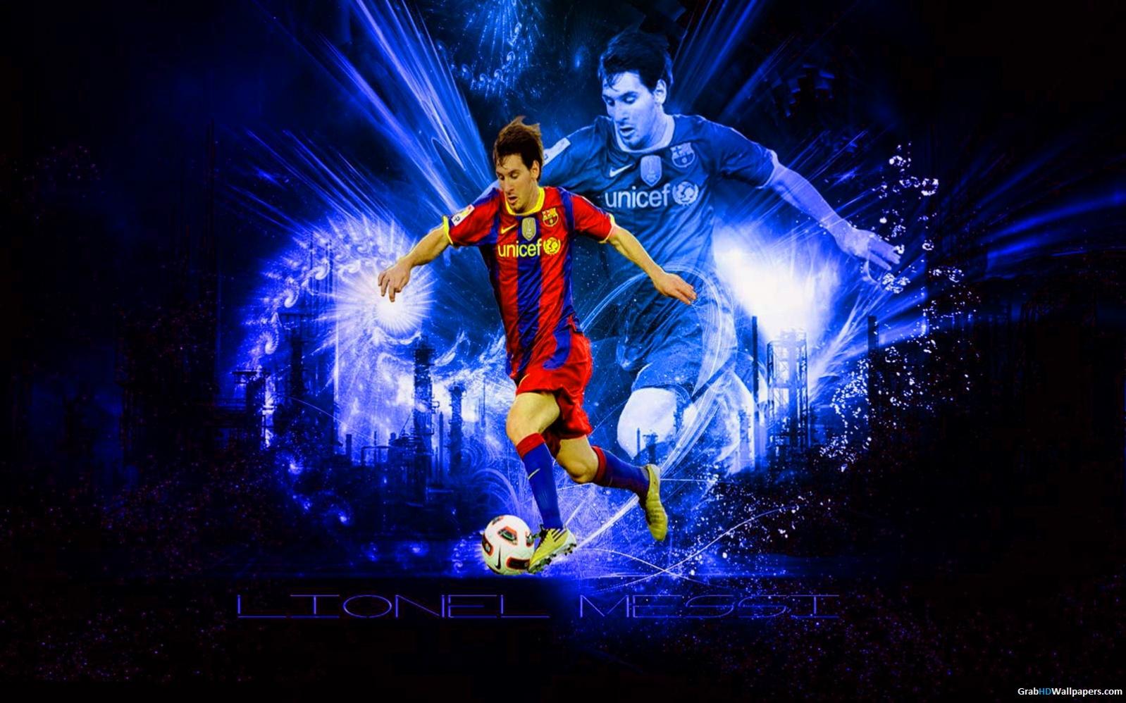 Messi 1080p hd wallpapers Celebrities HD Wallpapers Celebrity HD 1598x998