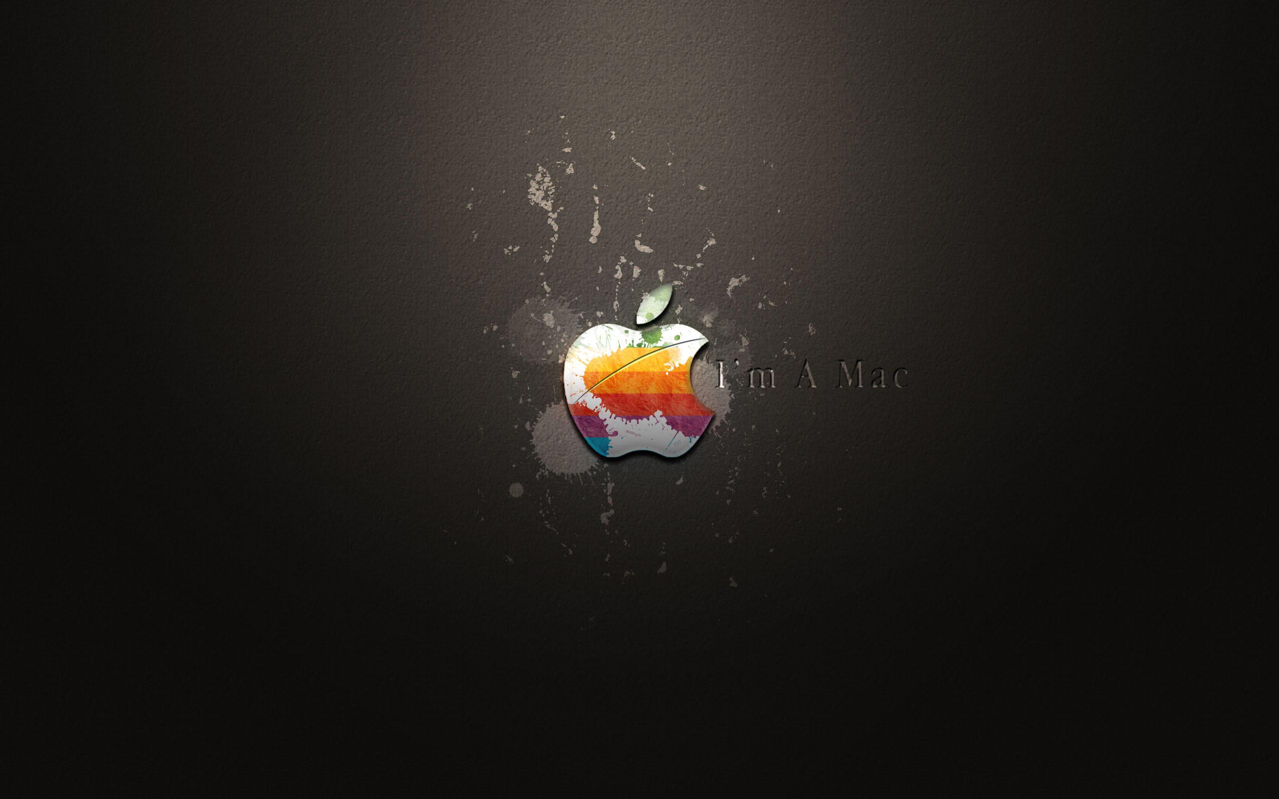 Mac Wallpapers Best Wallpapers 2560x1600