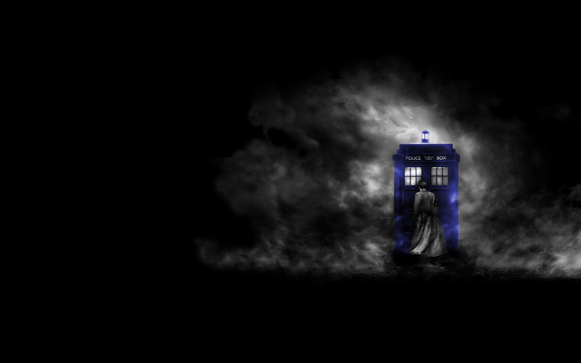 Download Doctor Who Wallpapers 1920x1200