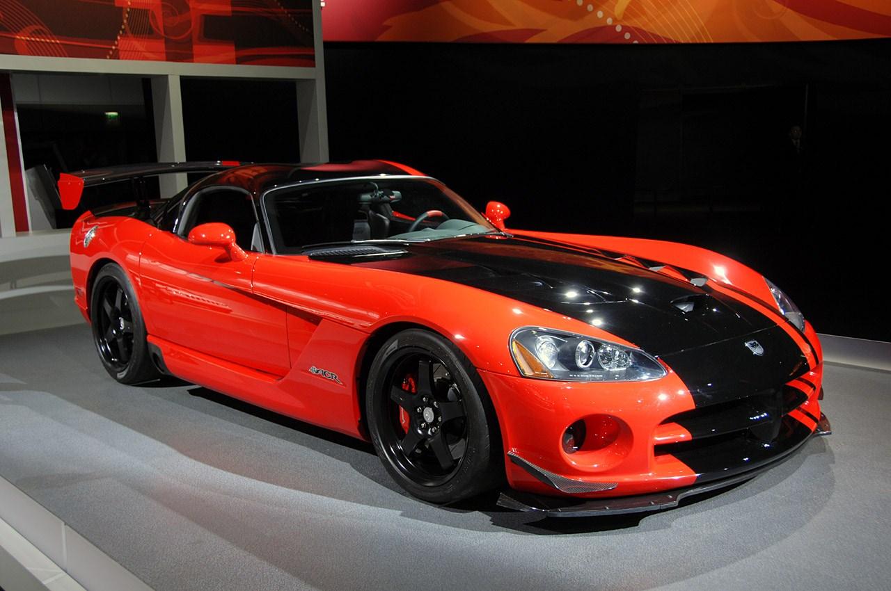 2015 dodge srt viper acr reviews release date price concept cars