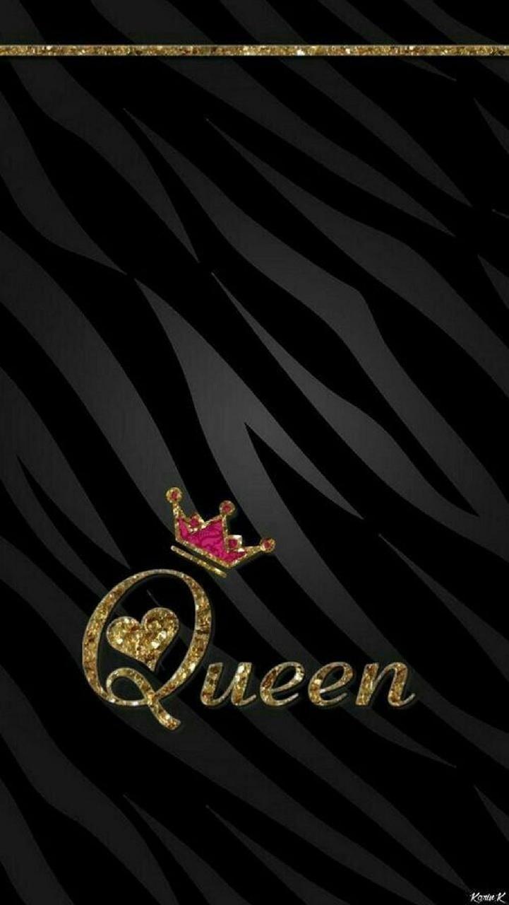 Download queen Wallpaper by hanymaxasy   74   on ZEDGE now 721x1280