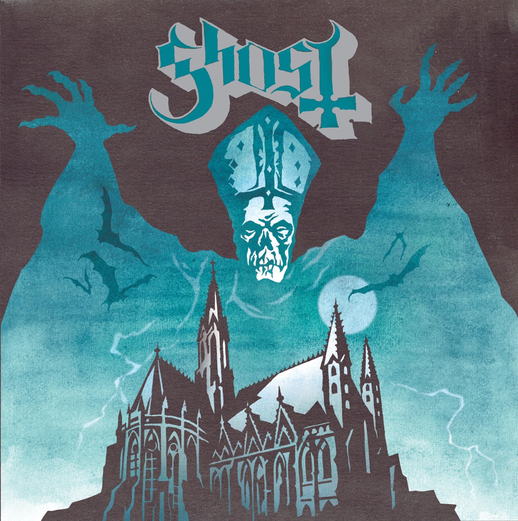 Album 0049 Ghost BC Opus Eponymous gazingogazongo 1800x1810