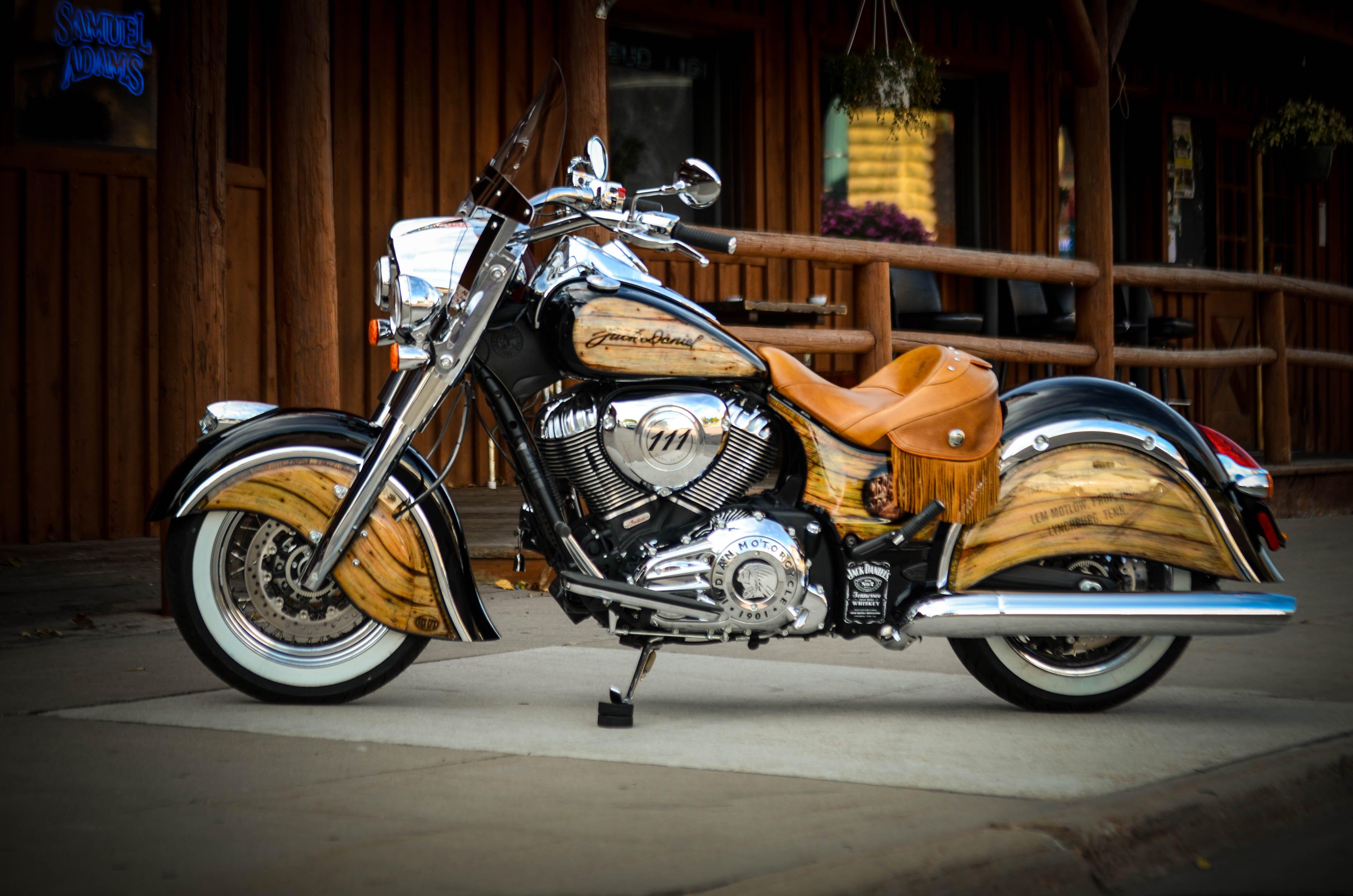 INDIAN motorbike bike motorcycle s wallpaper background 4928x3264