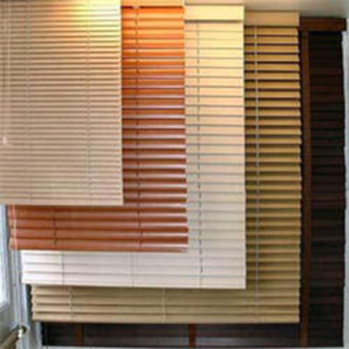 Kitchen Vertical Blinds Wooden Venetian Blinds Wooden Roller 500x500