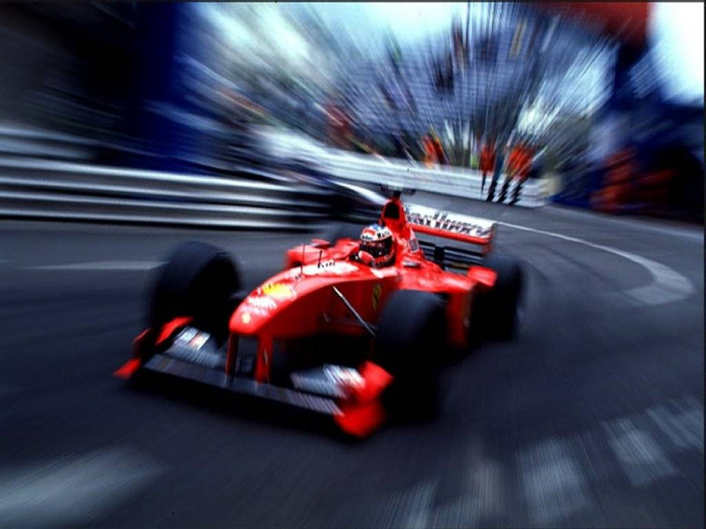 F1 Wallpapers High Resolution