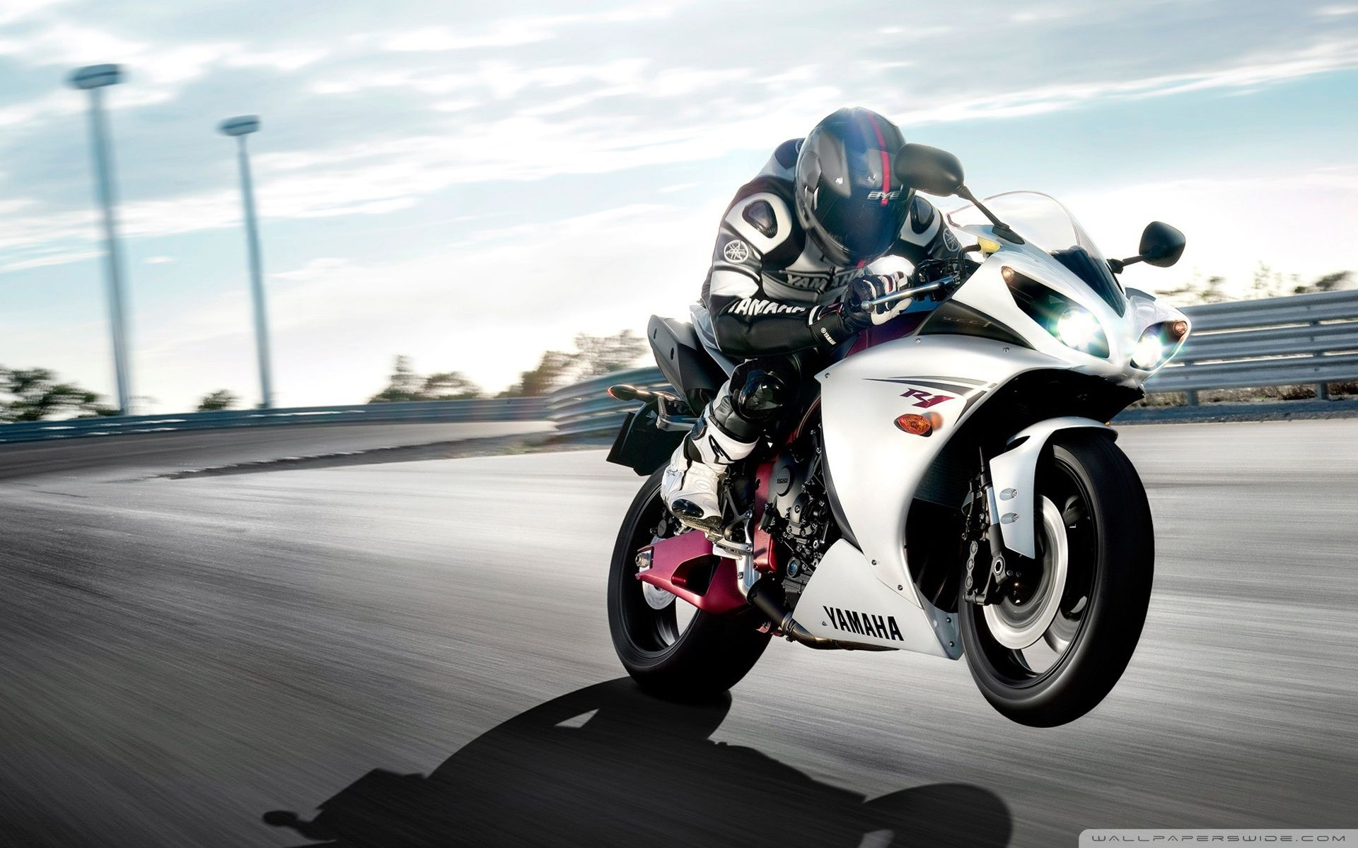 HD Motorcycle Wallpapers   Top HD Motorcycle Backgrounds 1920x1200