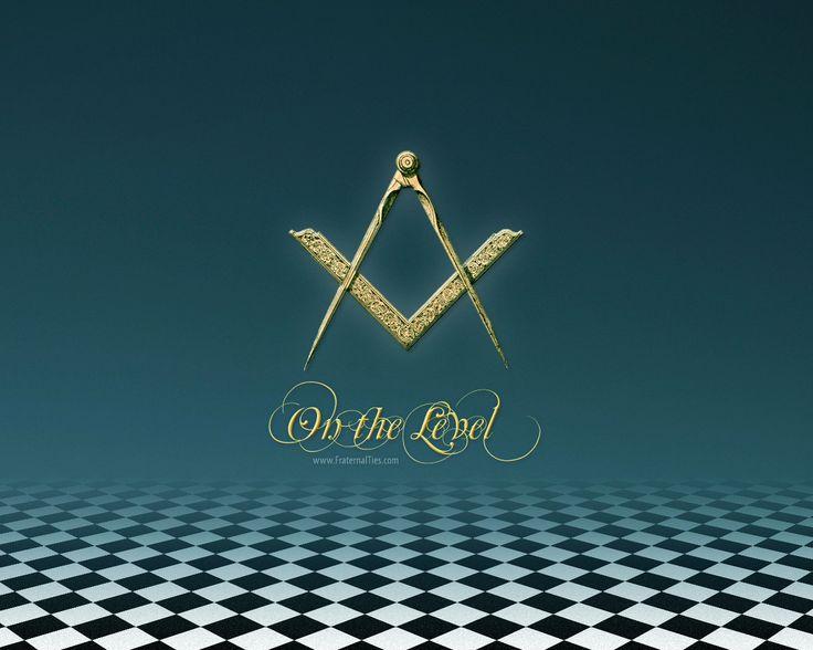 49 Hd Masonic Wallpaper On Wallpapersafari