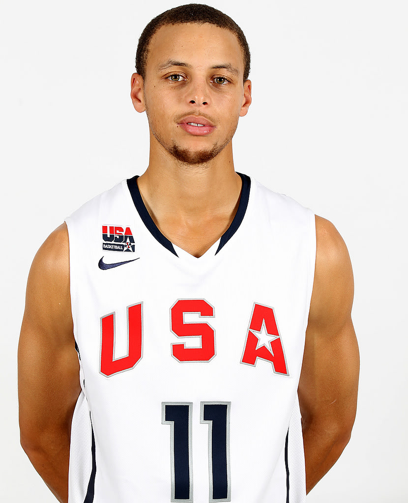2013 stephen curry latest pictures 2013 stephen curry latest pictures 830x1024