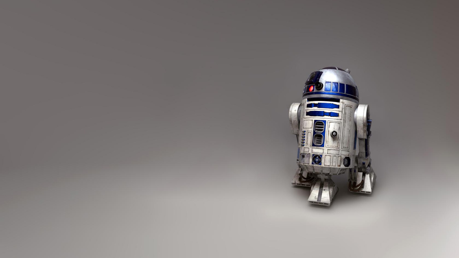 Star Wars 1080p Wallpapers 1920x1080