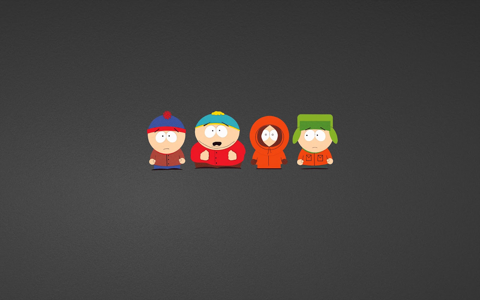 south park phone wallpaper - photo #18