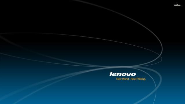Lenovo Wallpaper 18751 640x360