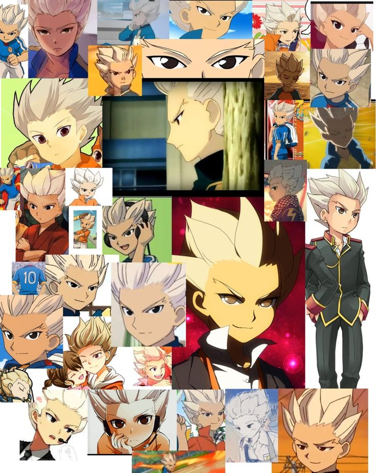42 best Axel Blaze Inazuma Eleven Inazuma Eleven Go 736x925