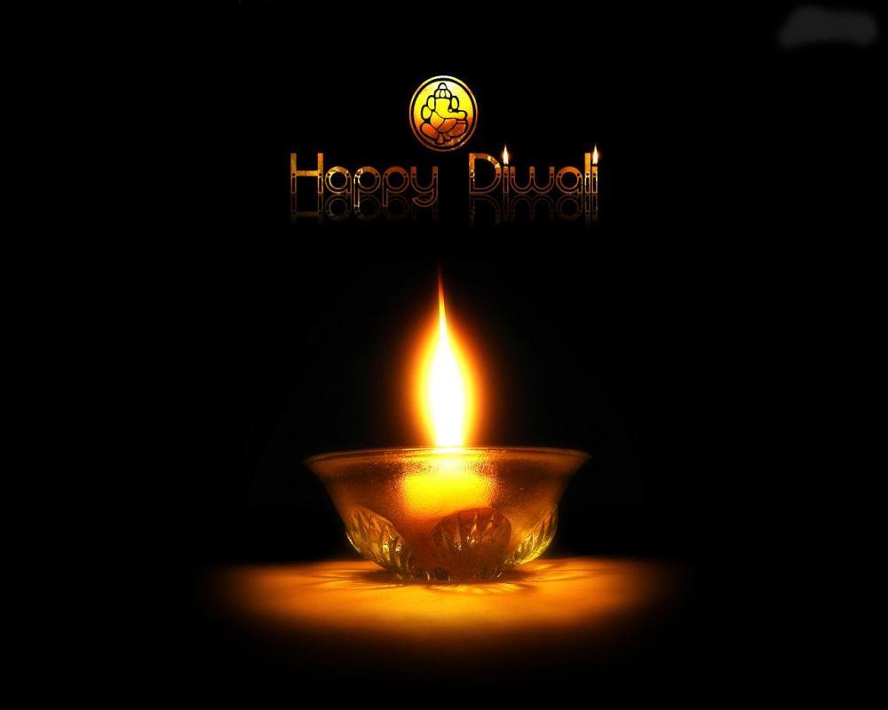Download Diwali Amazing Wallpaper Collecion Wallpaper HD FREE 1000x800