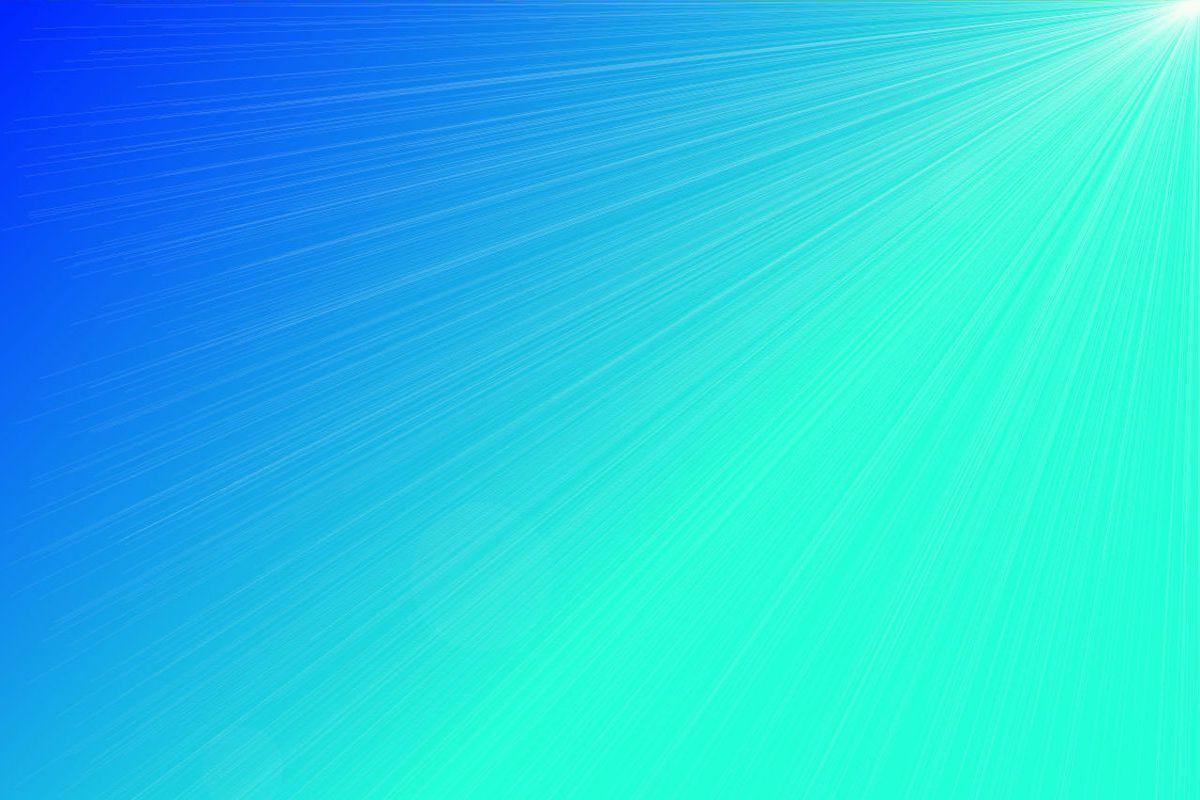 Fondo Celeste Gradiente Linear Background wallpaper download 1200x800