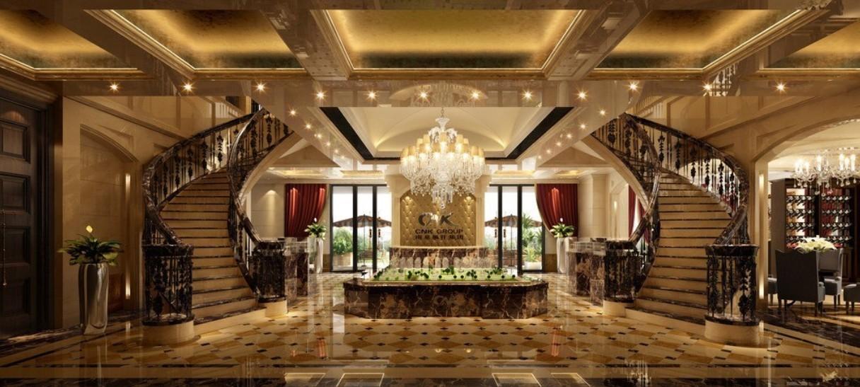 1216x547px Hotel Wallpaper Designs Wallpapersafari