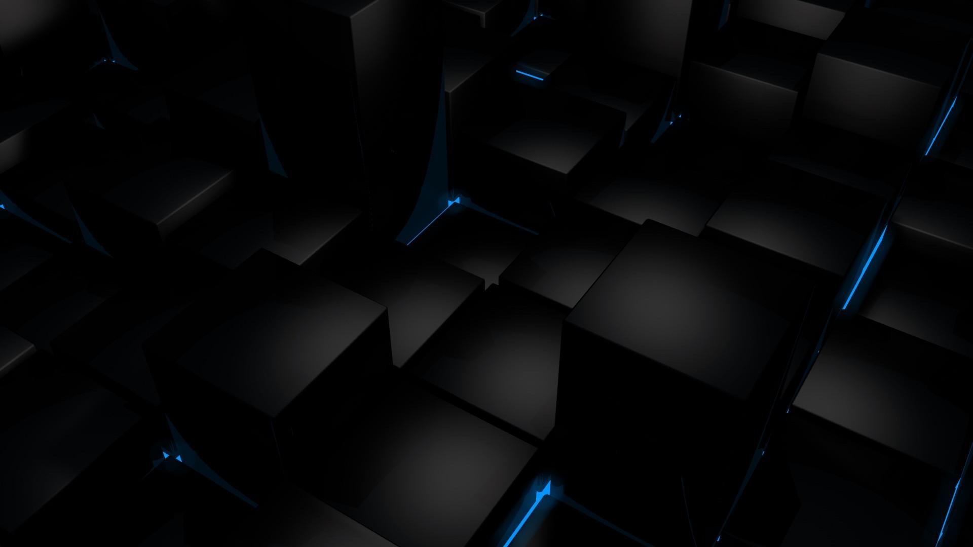 Hintergrnde HD von 3d HD Hintergrundbild von HD 1920x1080