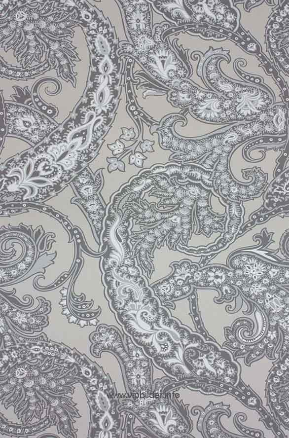 buy wallpaper Osborne and Little PATARA Pasha online shop Germany 586x888