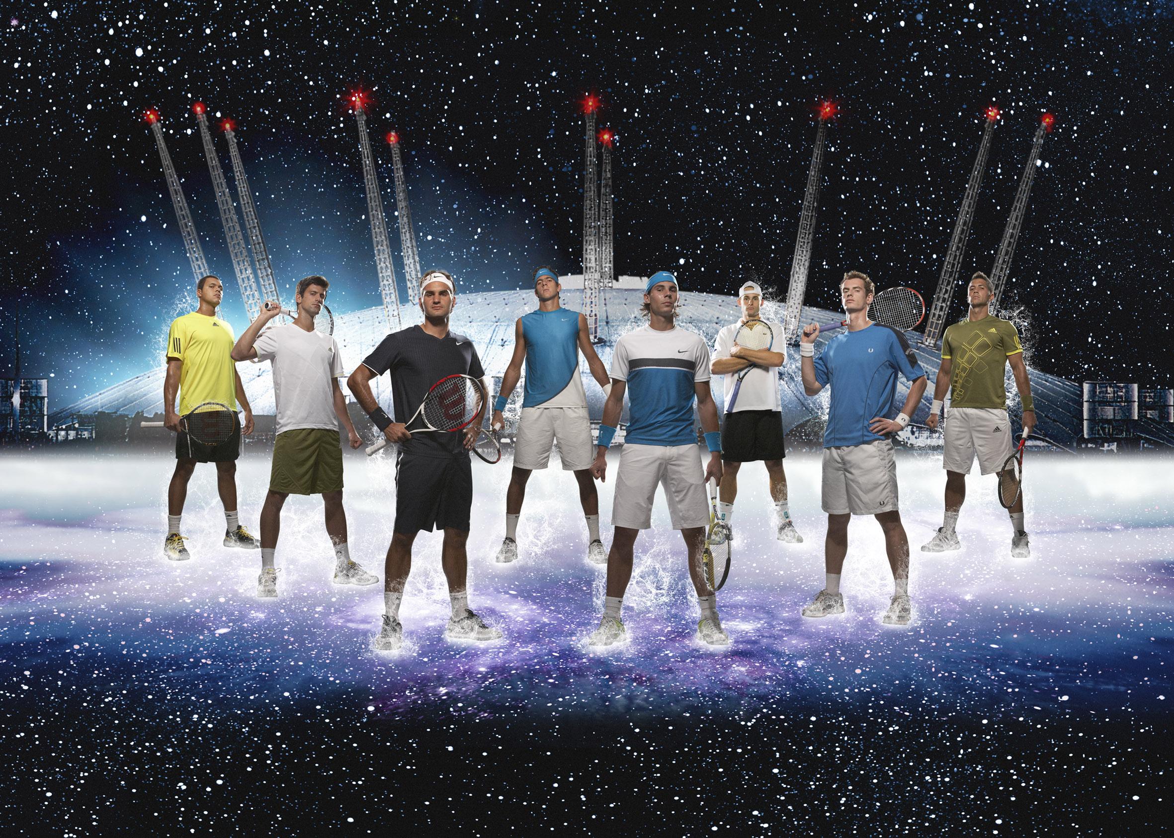 Turneul Campionilor BARCLAYS ATP WORLD TOUR FINALS   tenisdecampro 2362x1686