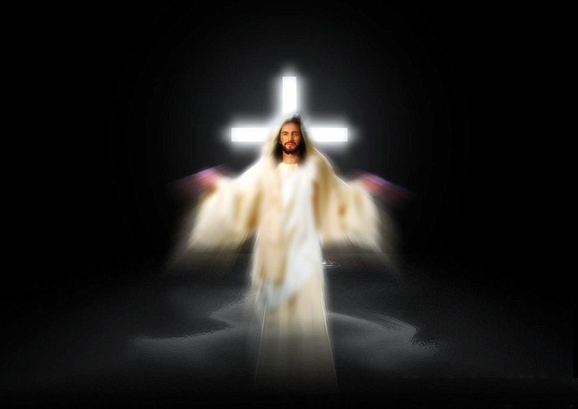 Jesus Christ Pics Image HD Wallpaper 842x595