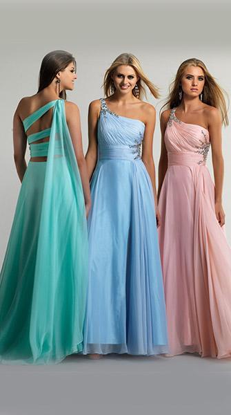 prom dress stores in edmonton 335x600