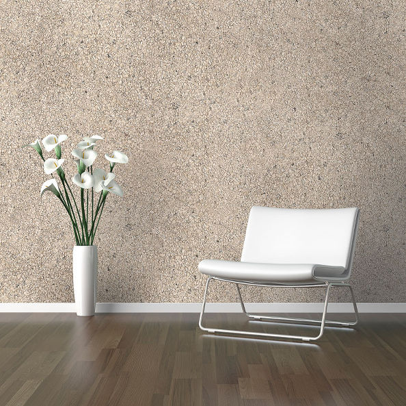 wallpaper mica texture jeweled finish home decor wall decor Sand 594x593