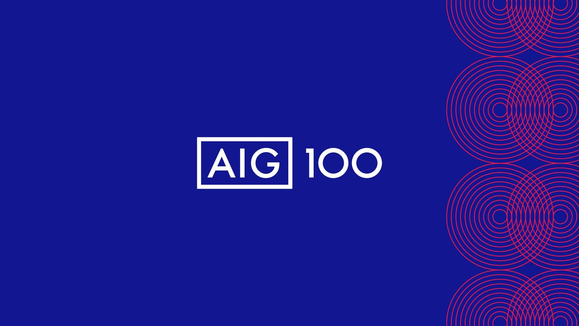 AIG Day Out   9 APR 2019 1920x1080