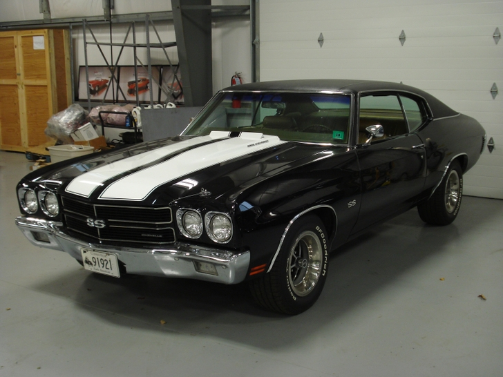 cars chevrolet chevelle ss 3072x2304 wallpaper High Quality Wallpapers 728x546