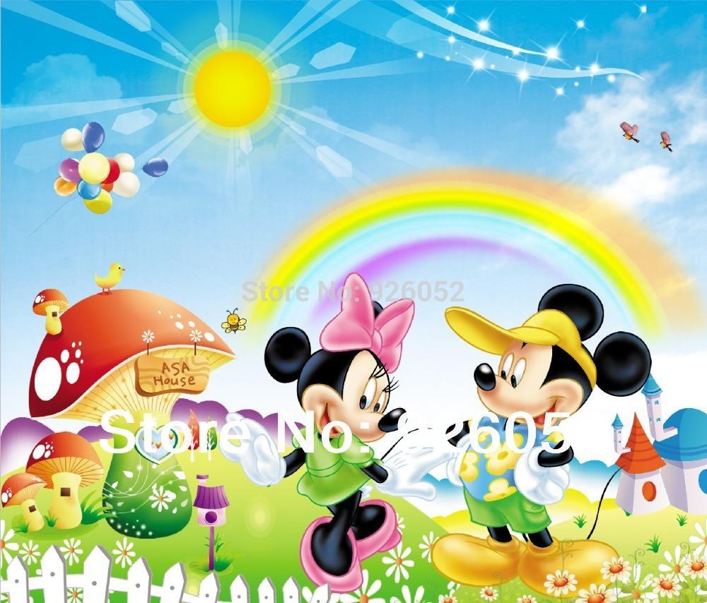 Wonderful Wallpaper Halloween Mickey Mouse - R40Yrm  Photograph_27893.jpg