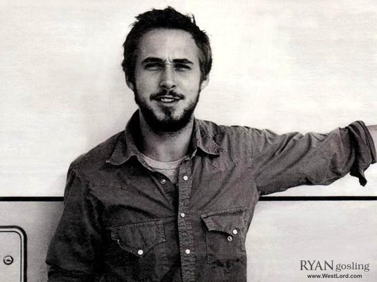 Ryan Gosling Wallpaper Ryan Gosling Pinterest 736x552