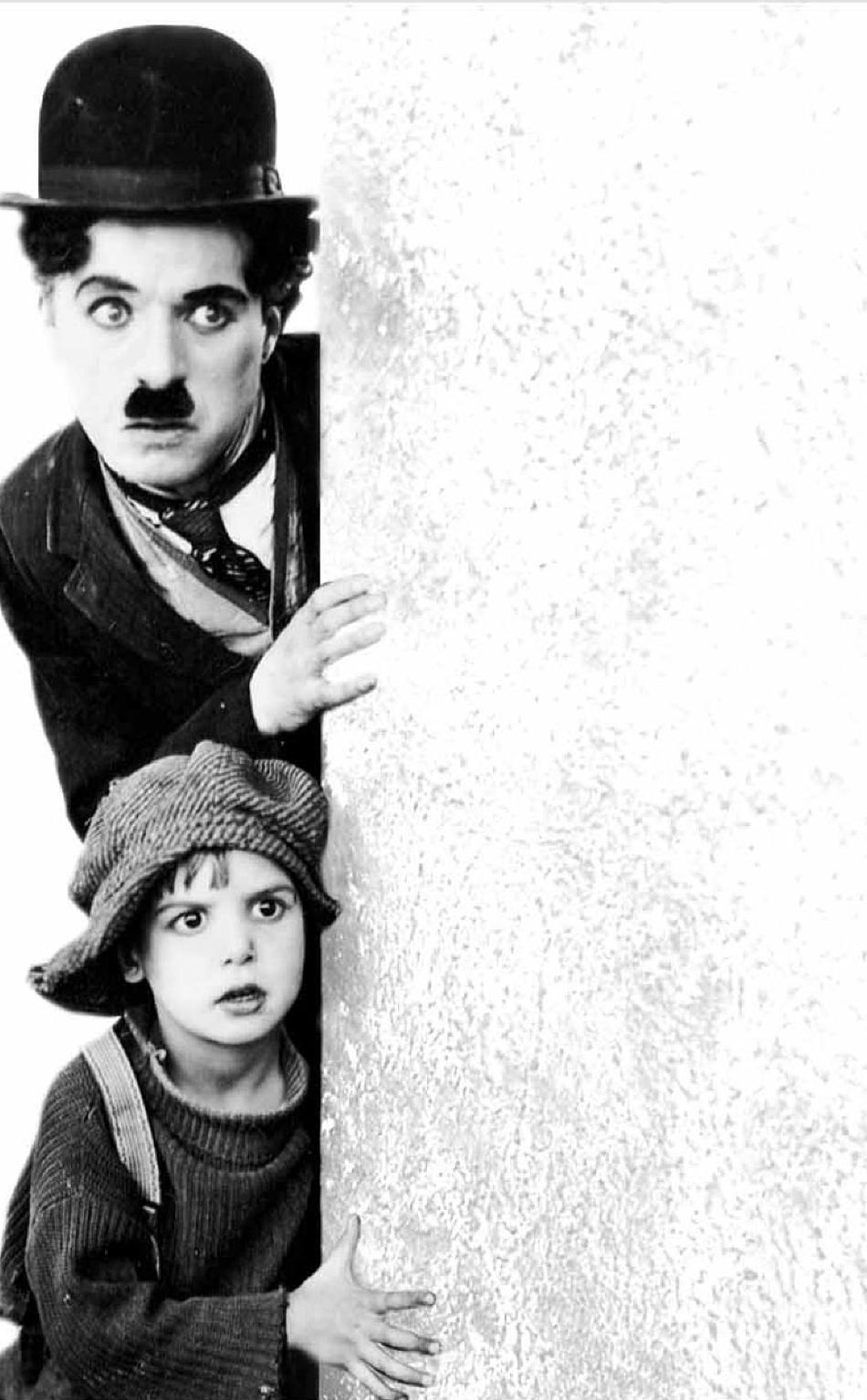 Charlie Chaplin Wallpapers Y1178SW 054 Mb Wallperiocom 950x1534