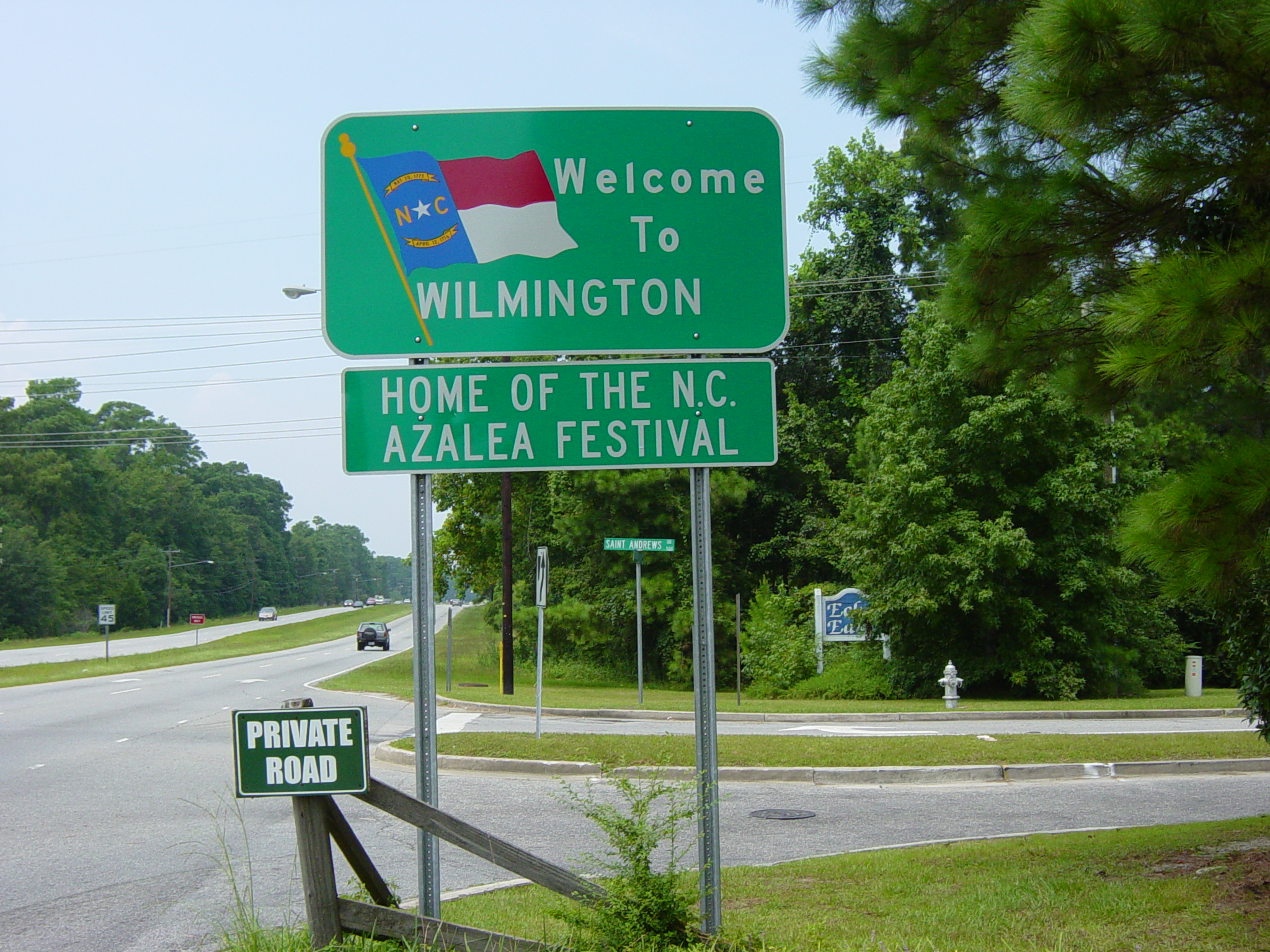 Top Locations In Wilmington Images in Lists for Pinterest 2048x1536