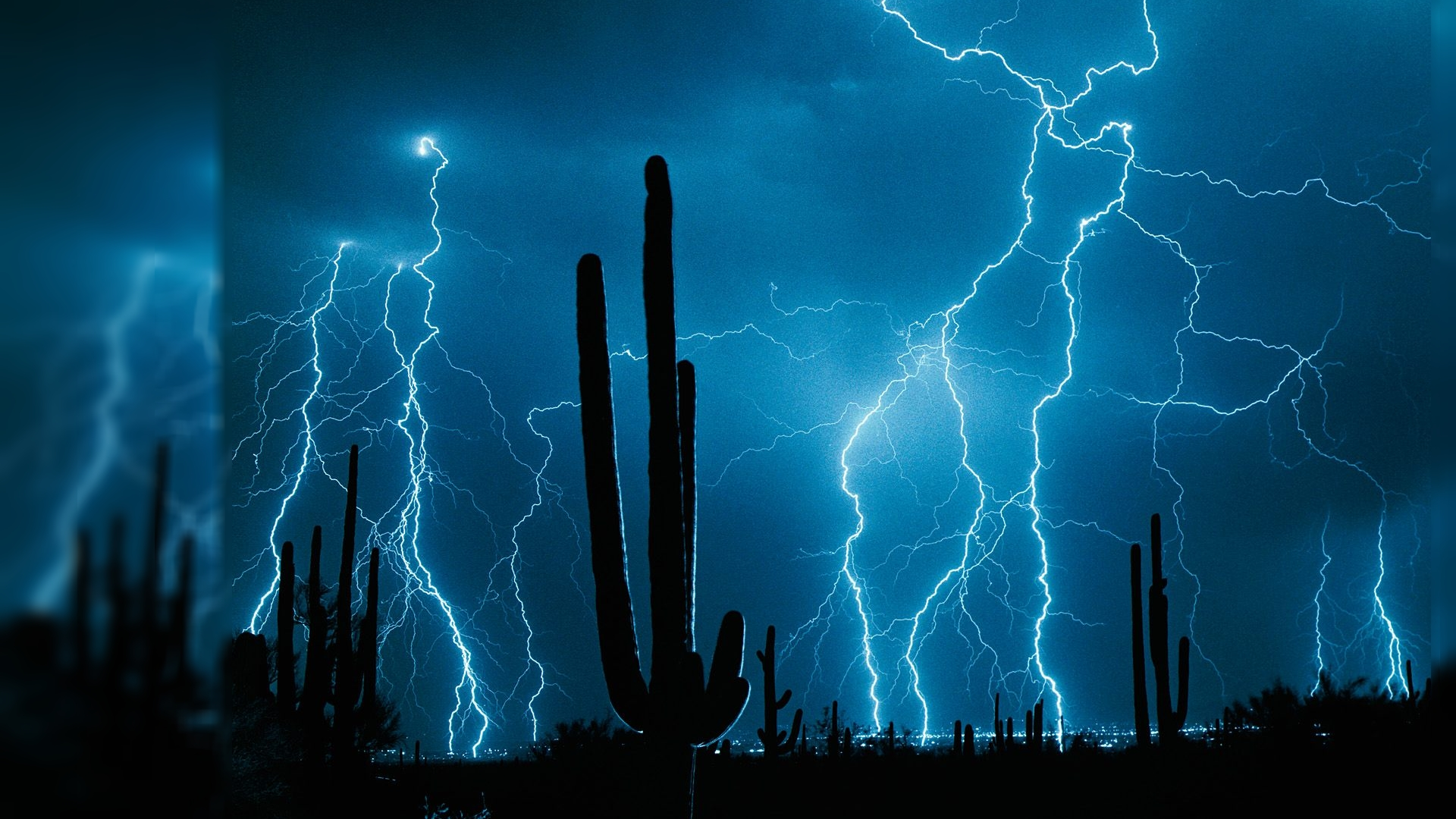 storms hd wallpaper for your desktop background or desktop wallpaper 1920x1080