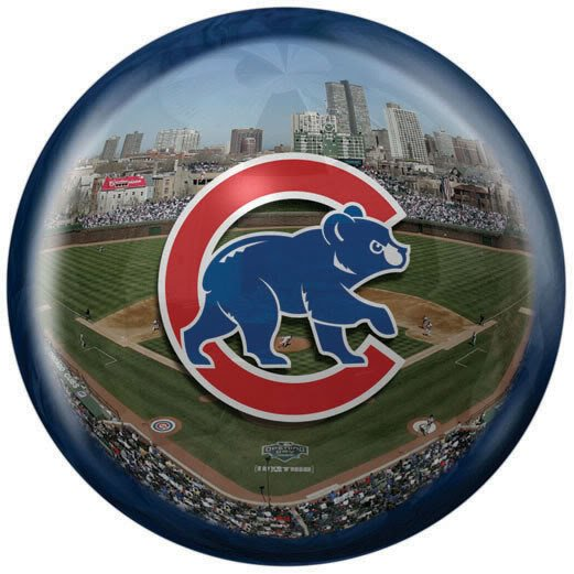CUBS WIN Graphics Code CUBS WIN Comments Pictures 521x521