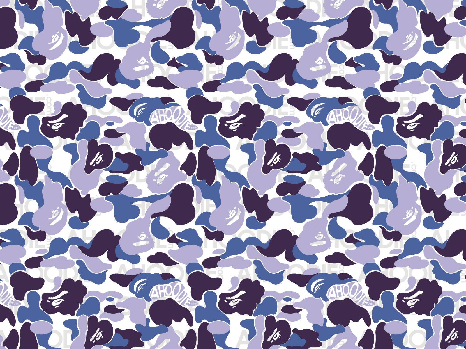 Bape iPhone Wallpaper - WallpaperSafari