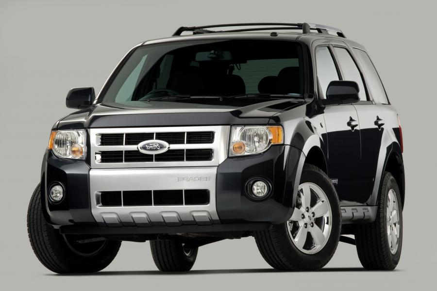 Ford endeavour photos wallpapers 900x600
