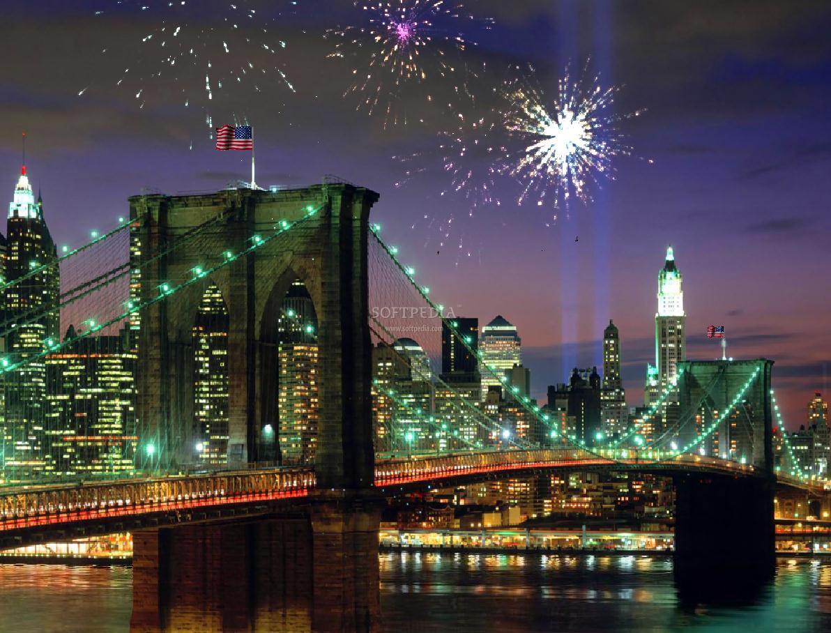 HD Desktop Wallpaper brooklyn bridge background 1192x908