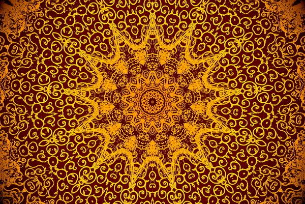 com wp content uploads 2014 09 indian art patternsjpg 600x401