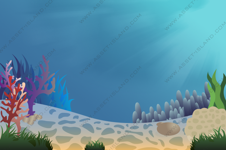 Under Water Background - WallpaperSafari
