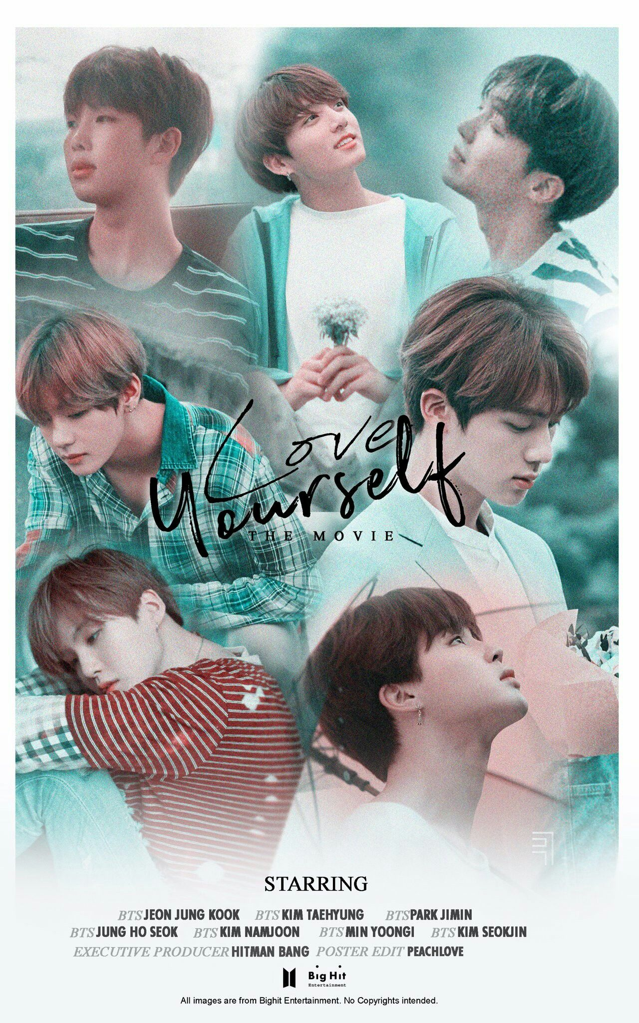 free download bts love yourself bts my everything pinterest bts 1280x2048 for your desktop mobile tablet explore 100 bts love yourself wallpapers bts love yourself wallpapers bts love yourself free download bts love yourself bts my