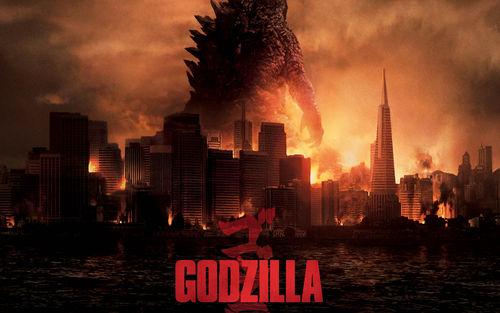 home movies tv shows godzilla godzilla poster 500x313
