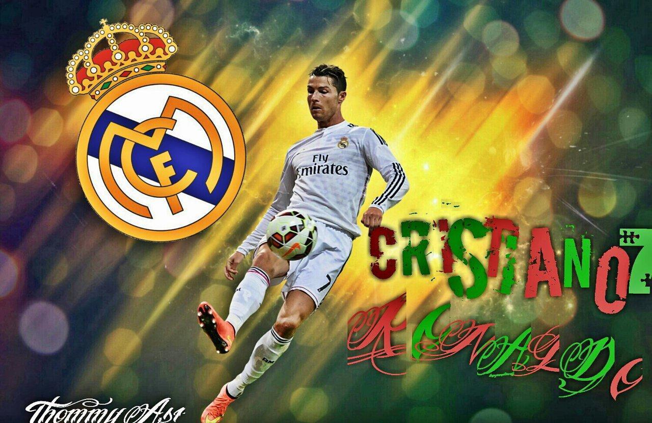Cristiano Ronaldo Wallpapers 2017 HD 1280x830