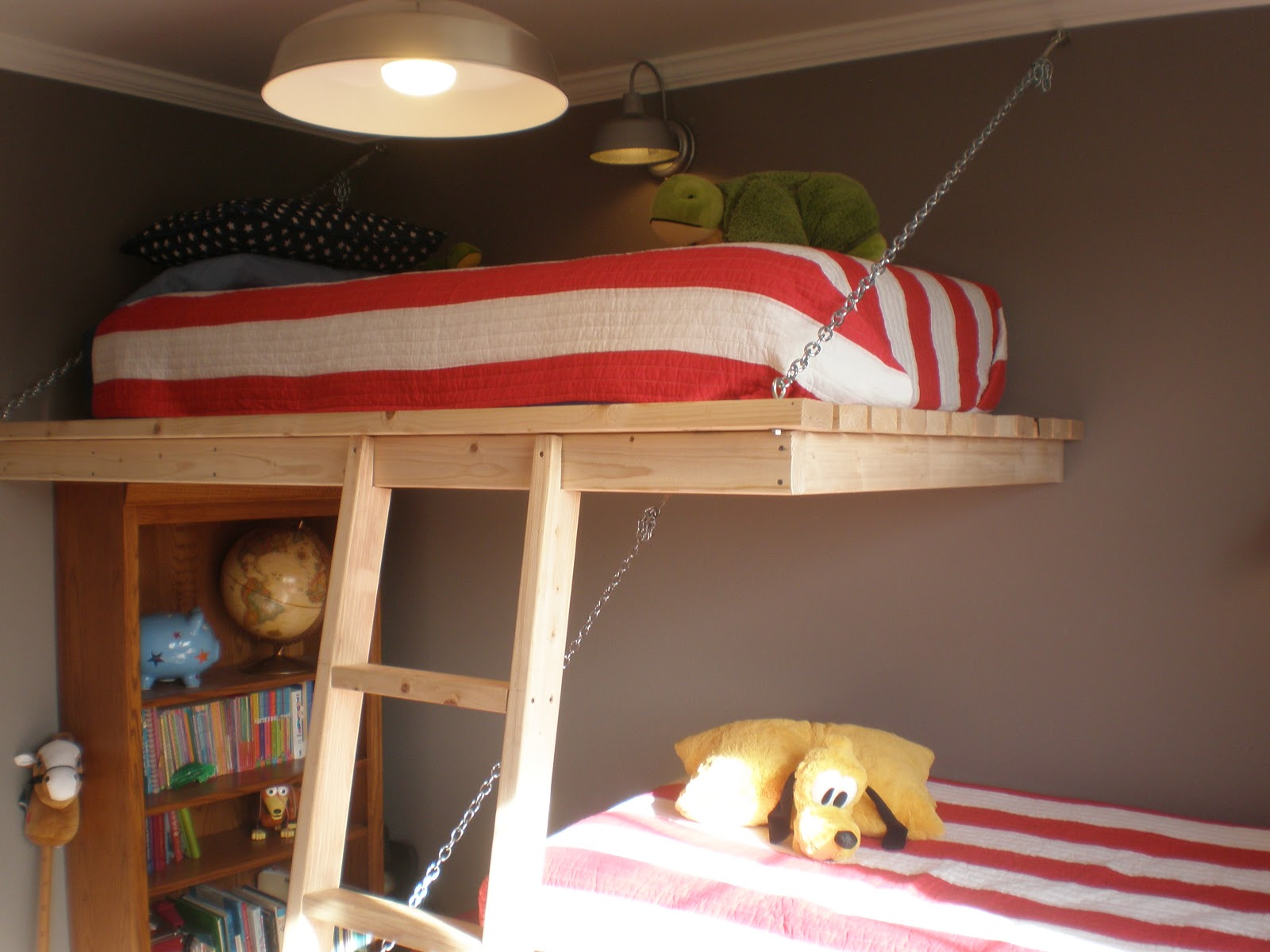 enjoy camo bunk our we floor get camo ideas on 1600x1200