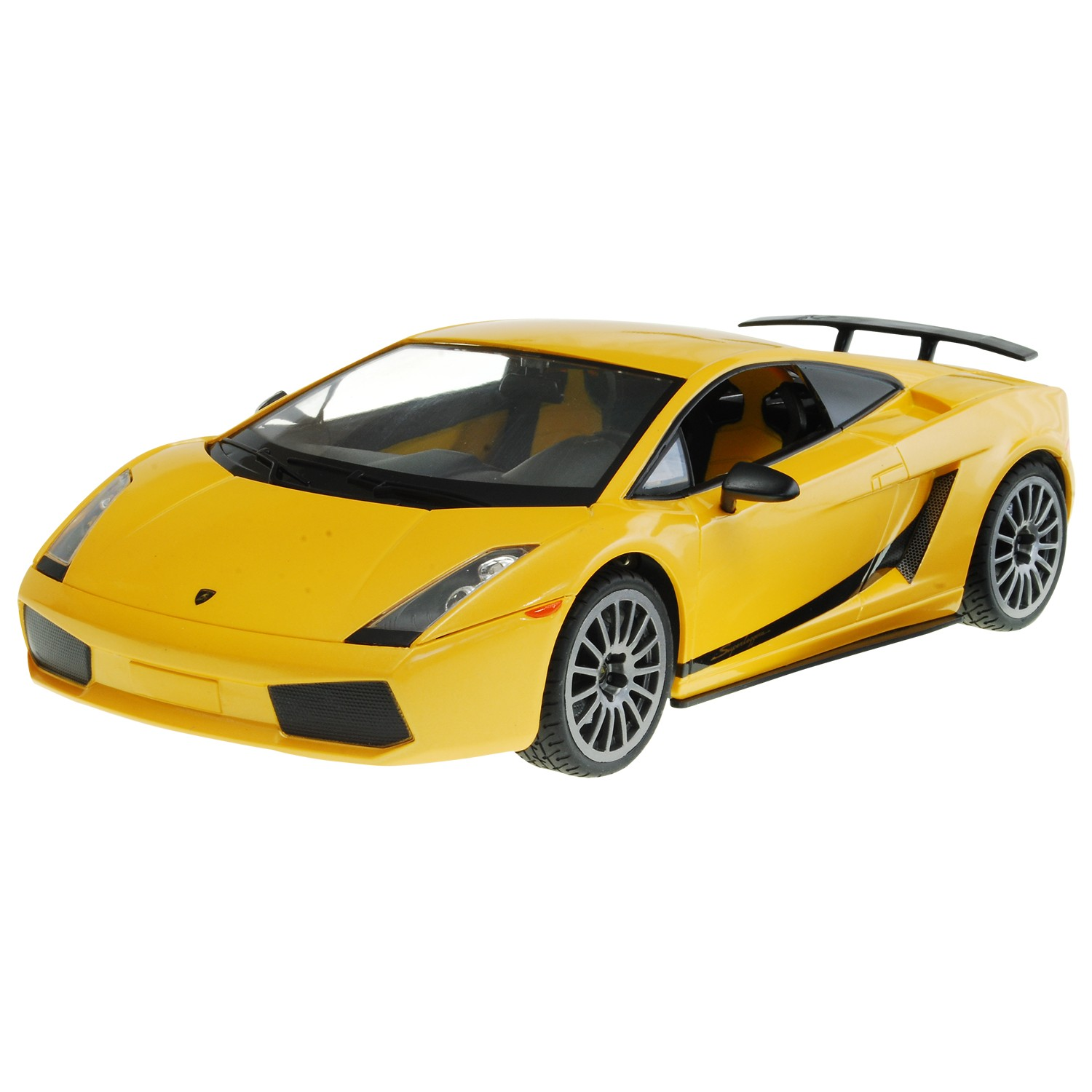 RC Cars Wallpapers