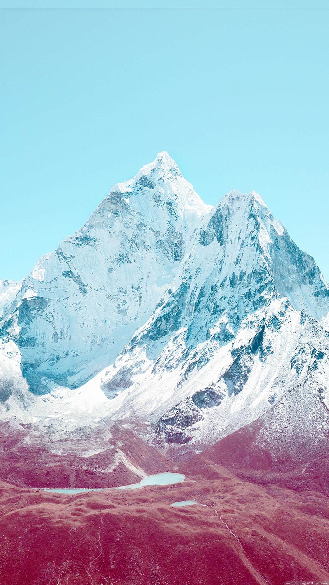 42 Apple Mountain Wallpaper On Wallpapersafari