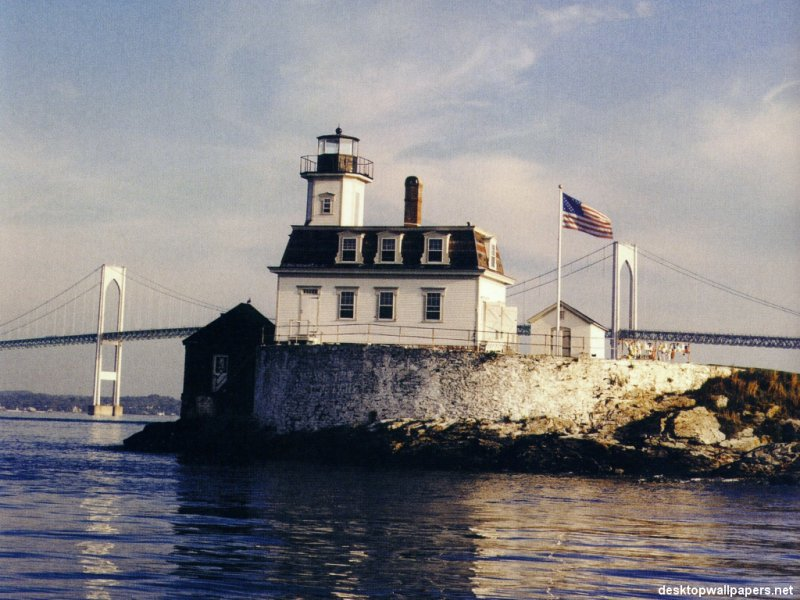 Newport   Newport Rhode Island at desktopWallpapersnet 800x600